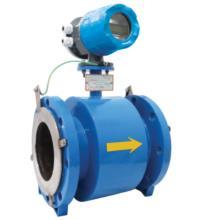 Electromagnetic Flowmeter M500-FC